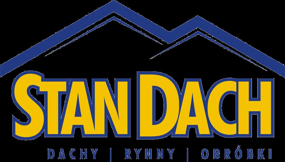 Dachy Standach